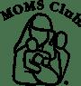 MomsClub