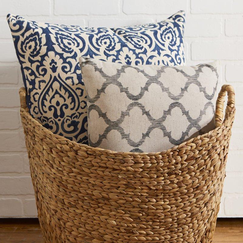 Sea+Grass+Basket