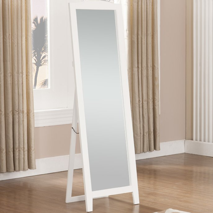 Standing+Full+Length+Mirror